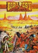 Far West 1ª Edición