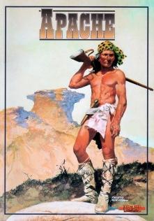 Cubierta_apache