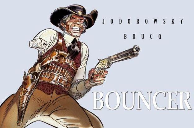 bouncerpromoum2
