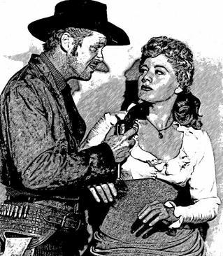 Waco Johnnie Dean