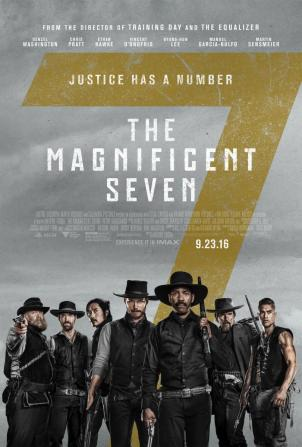 the_magnificent_seven-581301769-large