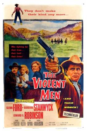 the-violent-men-movie-poster-1955-1020434901
